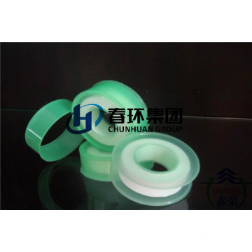 High Quality Expanded PTFE Tape